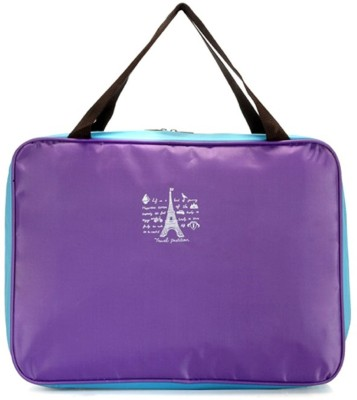 Magnusdeal TRAVEL PARTITION BAG