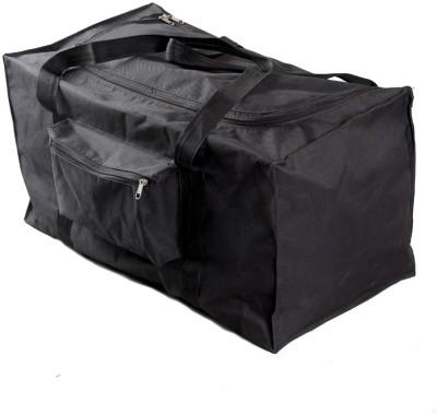 Srajanaa Travel Bag