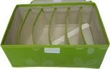 Decorika Iwgr-L (Green)
