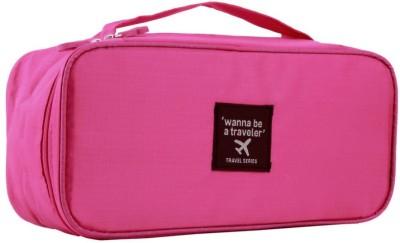 ROYALDEALSHOP Multi Functional Creative Travel Underwear Packing Organizer Storage Pouch