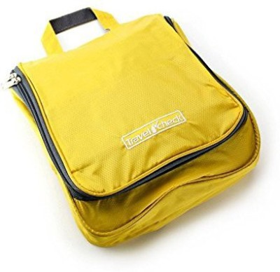 StopOver Portable Toiletry Makeup Hanging Bag