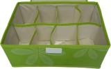 Decorika Iwgr-M (Green)