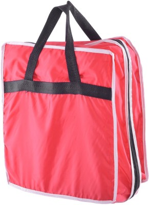 Calico Touch Shoe Organizer Bag