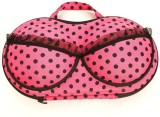 Inventure Retail Organizers Wallet (Pink...