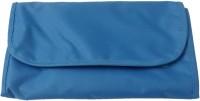 Decorika Mk-001(Blue)