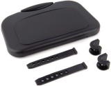 Gep Foldable Dining tray (Black)