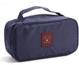 Pindia Multifunctional Package kit Bag (...
