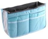 Inventure Retail Hand Bag Organizer (Blu...