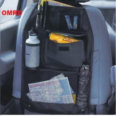 OMRD Car Back Seats Pockets Organiser