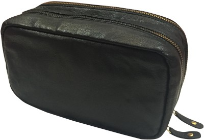 Ess Tee Mens Toiletry Bag