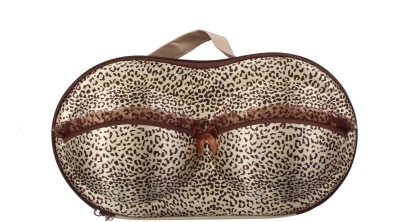 SWAGGY Lingerie Case-Beige