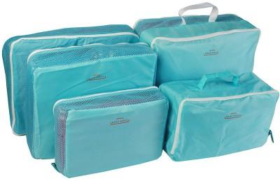 Ruby Travel Luggage Organizer