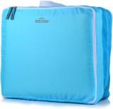 PackNBUY 5 In 1 Travel Bag Organizer Blu...