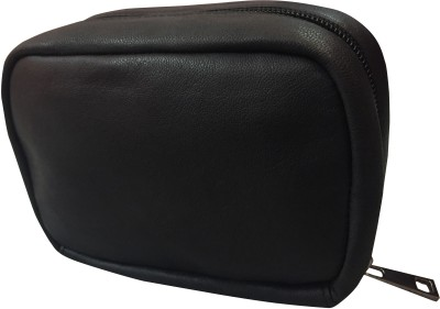 Ess Tee Tee Ess Mens Small Toiletry Bag