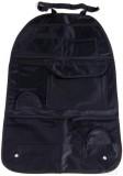 CPEX Car Back Seat Organizer Storage Bag...