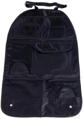 CPEX Car Back Seat Organizer Storage Bag