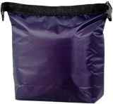 PackNBUY Iconic Lunch Pouch Bag For Hot ...