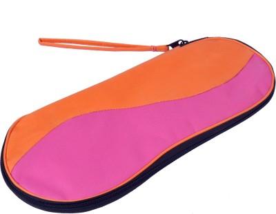 JMD Creation Nylone Shoe Pouch