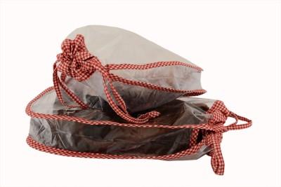 K&P Pack Of 2 Slipper Kit