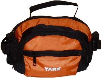 Yark Multipurpose pouch