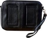 Kan Waist Bag (Black)