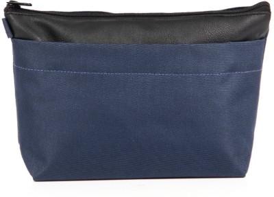 Walletsnbags Grand Zipper Pouch