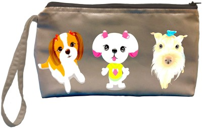 Color Plus Makeup Pouch005