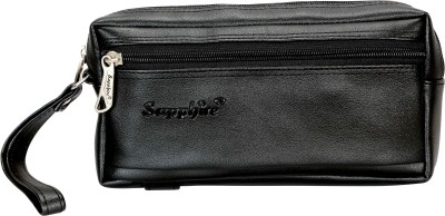 Sapphire Ping