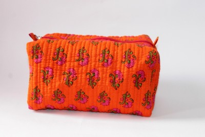The Handicraft House Handmade Bag