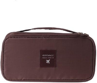 Home Union Travel Underwear Lingerie Organizer