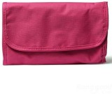 Shopo Cosmetic Pouch (Pink)
