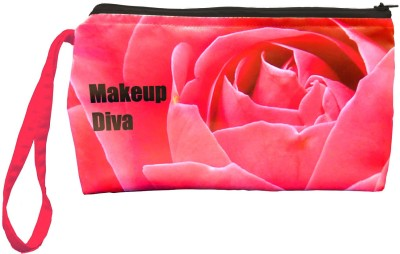 Color Plus Makeup Pouch015