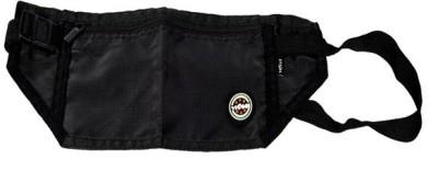 Pack My Bag Security Money safe