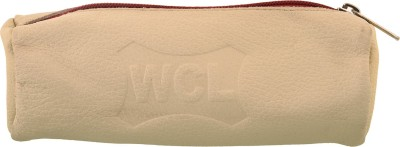 WCL Leather Key Pouch