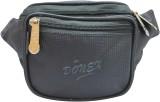 Donex Waist Bag (Grey)