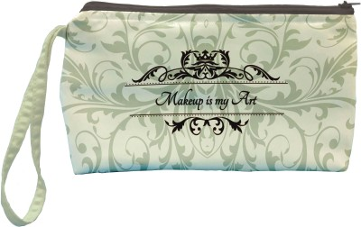 Color Plus Makeup Pouch011