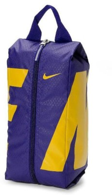 Nike Team Training Small Travel Bag