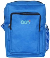 ACM Neck Pouch(Blue)