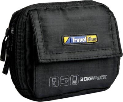 Travel Blue Handy Pocket
