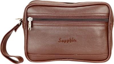 Sapphire Image-S