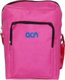 ACM Neck Pouch (Pink)