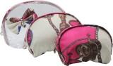 Inventure Retail Cosmetic Pouch (Multico...
