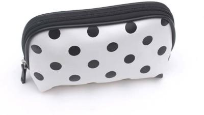 Rimyrah Multipurpose Bag