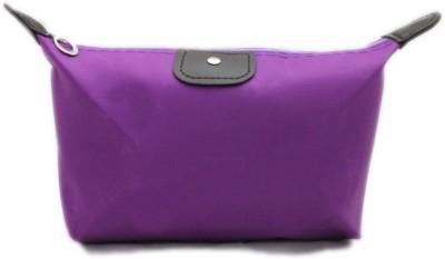 Pack N Buy Waterproof Cosmetic Makeup Pencil Case Storage Pouch Purse Multifunction Handbag kit