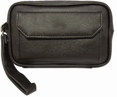 Chimera Leather 7008