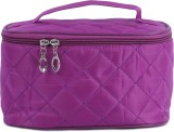 Uberlyfe Cosmetic Pouch (Purple)