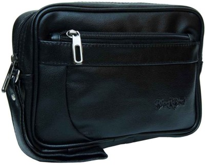 YORSALE Leathertte Pouch