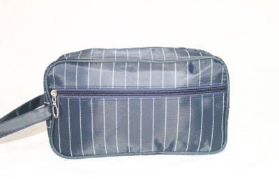 Pack N Buy Toiletry Bag for shaving kit Shampoo Toothpaste Make-up Cosmetic