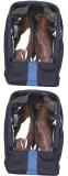 BagsRus Shoe Pouch (Blue)