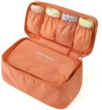 Inventure Retail Lingerie Bag (Orange)